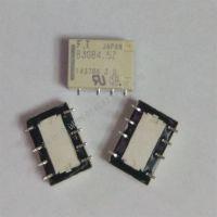 原装富士通继电器FTR-B3GB4.5Z-B10