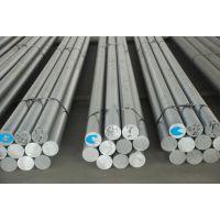 供应厂家2024铝棒批发,高强度零件2024铝棒