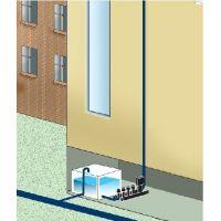 供应湖南工地施工临时用水设备(RBG)|通德做***贴心的服务