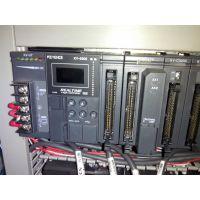 承接自动化设备维修改造精加工/各品牌PLC编程 人机界面组态服务