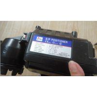各大电厂专用智能阀门定位器YT-3300LSN3100