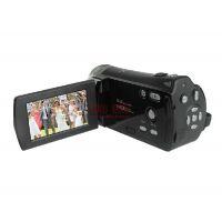 外贸数码相机56E,礼品相机,促销相机1600W插值