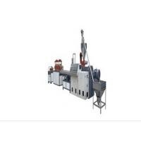 塑料饮水管机器水管生产设备加工饮水管机器