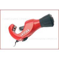 史丹利  Virax  高档工业工具  维修工具  通用链式扳手维修套装