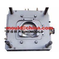 供应家电模具电冰箱模具空调模具