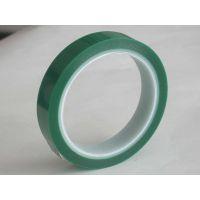 无锡 pet 塑钢 打包带 手用 机用 塑料包装带 绿色环保
