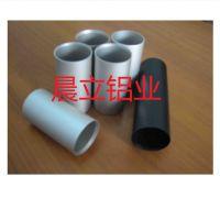 供应,硬质5A01铝合金管,6082铝合金棒-无锡铝材