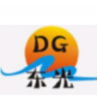 山东威海生产市场上的聚苯胶粉颗粒的用途聚苯胶粉颗粒生产厂家
