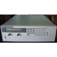 现金回收HP6672A 销售安捷伦6672A HP6675A