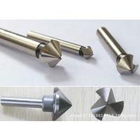 厂家【兴保泰】合金铣刀 铣刀规格D6.0-L50数控雕刻刀 钨钢铣刀 CNC铣刀 倒边刀现货