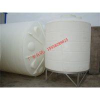优质价廉无烟煤滤料环保锥底pe塑料水箱CPT-10吨批发