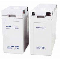 科士达GFM1000成都2V蓄电池