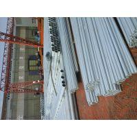 天元钢管厂家生产供水管材630*8环氧煤沥青防腐流体管