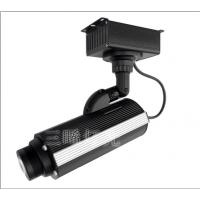 三晞灯光供应 LED logo投影灯、30W LED广告灯、商标图案灯