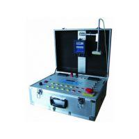 便携式电能表校验仪 电能表校验仪 型号:JJ-1A