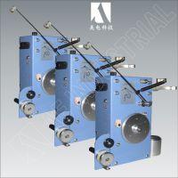 厂家供应绕线机【伺服张力器】-专业的异形跑道型音圈/线圈绕线伺服张力器-张力器