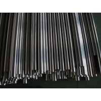 供应201不锈钢小管,1*0.3不锈钢精密小管,大量现货
