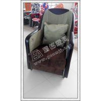 广东珠海网吧一体沙发报价 时尚卡座网吧网咖沙发厂家图片大全