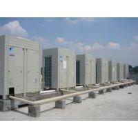 重庆中央空调改造、工程安装更专业153-1080-3833