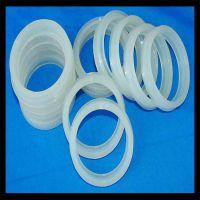 食品级硅橡胶密封件 三元乙丙胶O型密封圈 油封氟橡胶防水垫圈