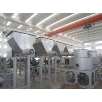常州力马-阿维菌素发酵菌渣旋转闪蒸干燥机xsg1600、滤饼闪蒸干燥设备规格