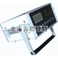 百思佳特xt67176测氡仪(氡连续测量仪)