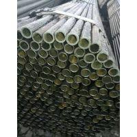 Gcr15轴承钢管切割、加工、零售¥#特殊钢生产厂家#¥@厚壁轴承钢管价格