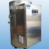 新宁DRE-120-30容积455升功率30千瓦电热水器