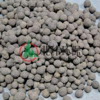 陶粒,Φ3-6mm 陶粒滤料,陶粒填料