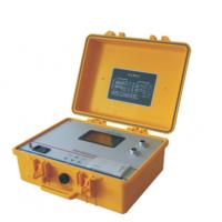 全自动变比测试仪(XHBB128B)主营产品:机械设备、电力设备、仪器仪表/ 生产厂家、OEM