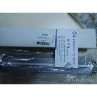 HYDAC代理0040DN025BN4HC贺德克滤芯现货