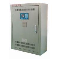 怎样安装PW-DYJK消防设备电源监控系统好过消检