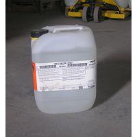 陶氏罗门哈斯粘合剂Megum3290-1