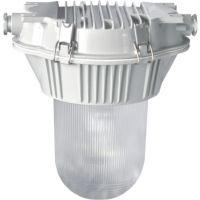 浙江SW7100节能防眩泛光灯生产厂家