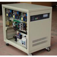西卡姆供应 TNS系列高精度稳压器,西卡姆一站式直销,欢迎大家来电咨询了解!
