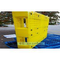 攀枝花塑料垫板,攀枝花塑料托盘厂家,攀枝花塑料垫板价格