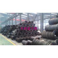 管桩端板生产工艺流程_中科富兰特(图)_管桩端板生产标准