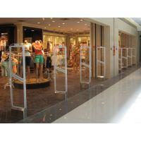 天津区域服装专卖店防盗器 服装品牌专卖店防盗系统