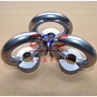 东鸿盛专业生产304不锈钢吊环螺母 佛山螺帽厂