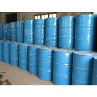 批发零售皂化油 工业级 高纯度 防锈剂 长城 乳化油