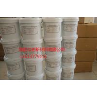 脱硫系统耐磨防腐涂层|烟道耐磨防腐涂层|刮涂型耐高温碳化硅涂层