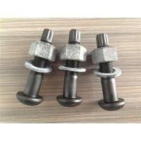 南宁扭剪栓,优质扭剪栓/久润/扭剪栓批发,10.9级扭剪螺栓
