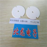 北龙电子(图)、灰色矽胶布、矽胶布