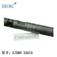 英国ERIKC共轨德尔福喷油器EJBR03301D柴油进口喷油器EJBR0 3301D
