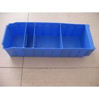 上海抽取式零件盒_上海渠晟_上海抽取式零件盒