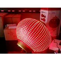 电子灯笼 节日灯笼 可随意更换内容 红 黄 兰 粉 暖白 全彩等多种颜色灯笼可选