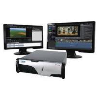 大洋 eVIAS Intelligent Server 2032 媒资管理系统