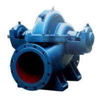 单级双吸泵生产厂家_江苏单级双吸泵_麟泰泵业