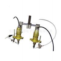 华唯厂家直销焊锡机专用组件 焊锡机烙铁组件