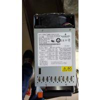 联想10N8015: PROC 2 WAY 2.2GHZ POWER5 10N7108 CPU
